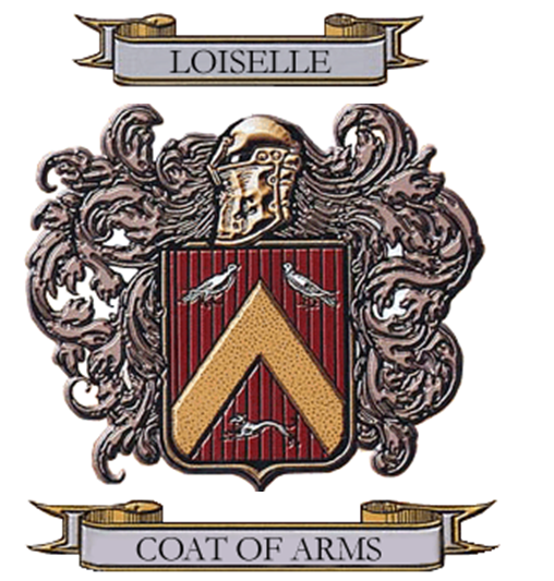 Uncategorized Sinotte Loiselle Genealogy Blog Page 2